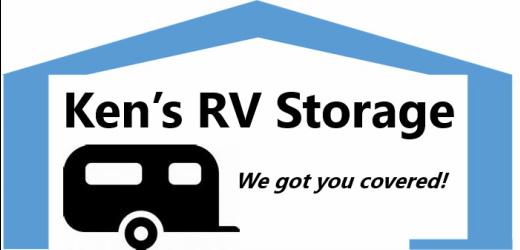 Burlesonu0027s Premier RV Storage Facility  sc 1 th 156 & Kenu0027s Rv Storage located in Burleson TX 76028 - Kenu0027s RV Storage