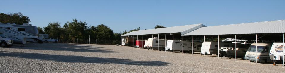 Kenu0027s Rv Storage located in Burleson TX 76028 & Kenu0027s Rv Storage located in Burleson TX 76028 - Kenu0027s RV Storage